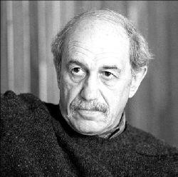 La disolución del campo cultural. Entrevista con Néstor García Canclini