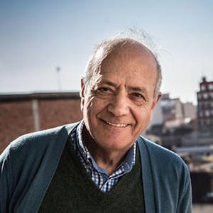 Modesto homenaje a un hombre bueno, Jaume Botey