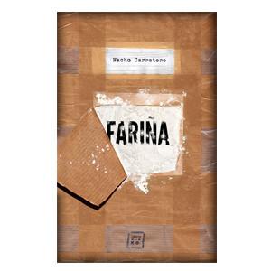 La justicia levanta el secuestro de 'Fariña', el libro de Nacho Carretero sobre el narco