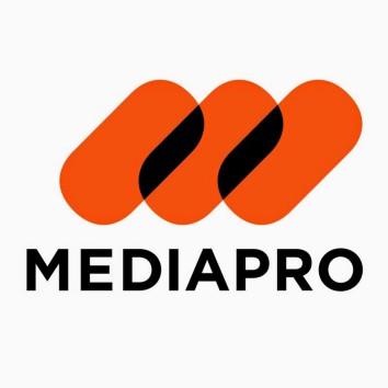 Fútbol: La china Orient Hontai compra Mediapro y pasa a ser dueña del fútbol español. Noticias de Empresas