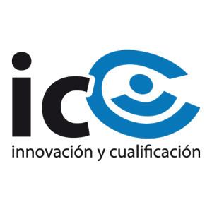 Innovación y Cualificación,  un posible caso de estudio de internacionalización y diversificación de una cartera de productos y servicios en la industria editorial
