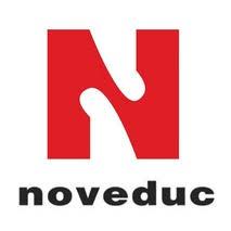 Noveduc y Paidós reciben Premio al Libro de Educación (44.° Feria Internacional del libro de Buenos Aires)