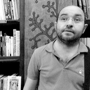 La revolución de las librerías: venta de libros