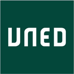 Educación: El negocio cautivo de manuales de la UNED: un mercado de 20 M para catedráticos
