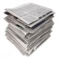 Medios de comunicación: El Periódico y La Vanguardia exploran imprimir juntos en plena oleada de recortes