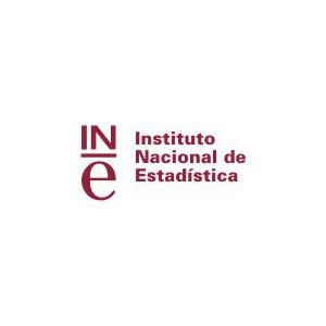 INEbase / Sociedad /Educación y cultura /Estadística de producción editorial de libros / Resultados