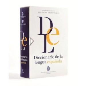 """Un académico de la RAE: """"No sabemos qué hacer con los diccionarios sobrantes"""""""