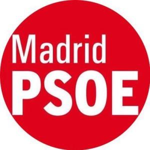 El PSOE se preocupa por la cultura madrileña