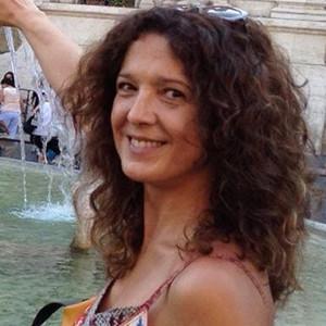 Actividad editorial y ciencia por Carmen Esteban