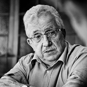 Muere a los 86 años el historiador Josep Fontana