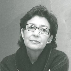 """Entrevista con la nueva directora del Libro: """"La igualdad de género es equilibrio y la paridad, necesaria"""""""
