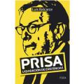 """Lectura recomendada: """"PRISA. Liquidación de existencias"""""""