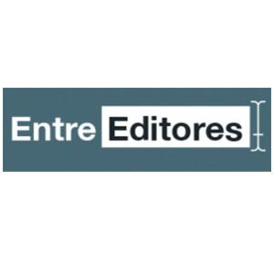 """Coloquio internacional """"Entre-Editores"""" 2018. Ya disponibles los videos y presentaciones"""