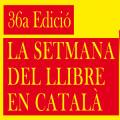 Empieza una Setmana del Llibre en Catalá de récord