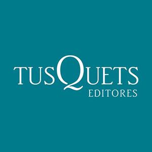 Editorial Tusquets: así se hizo