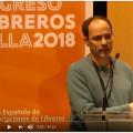 La crisis vista por el Observatorio de la Librería (España)