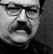 Paco Igancio Taibo II acepta dirigir el Fondo de Cultura Económica