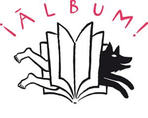 ¡Álbum!  proyecto asociativo entre 22 editoriales independientes especializadas en el Album ilustrado