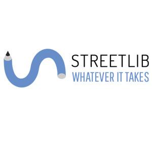 StreetLib: La navaja suiza de la edición digital