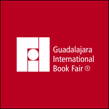 At Guadalajara Book Fair: 300 Spanish Publishers and New Data