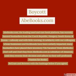 Amazon Recule Et Plie Face Au Boycott Des Libraires De
