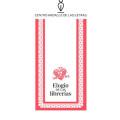 Elogio de las librerías. Centro Andaluz de las Letras (Libro)