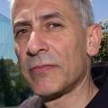 Reportaje sobre las librerías que ha elaborado el escritor José Ovejero ( 3 entregas reunidas)