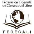 España. Resultados de la encuesta sobre la situación del sector del libro ante las crisis del COVID-19 ( 3ª. Oleada, -31 de mayo)